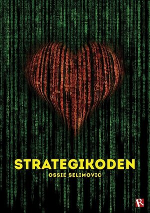 Strategikoden