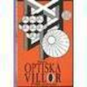 Optiska villor