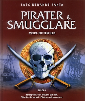 Pirater & smugglare