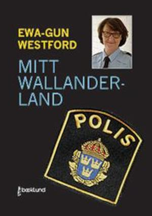 Mitt Wallanderland