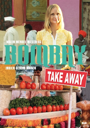 Bombay take away