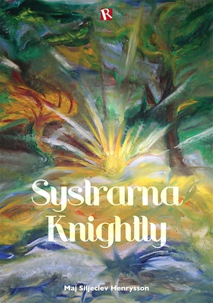 Systrarna Knightly